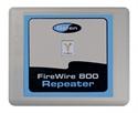 Bild von FW-142 Firewire Repeater 800 (Auslauftype)