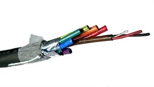 Bild von Belden 15er Serie, analoges Audiomulticore