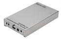 Bild von GTV-HDMI-2-COMPSVIDSN HDMI zu Composite Scaler