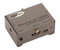 Bild von EXT-HDBOOST-141 HDMI Booster mit integriertem EDID Detektive