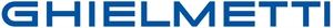 Bild von BNC75-MX110 1x2 AV  2-Channel Impedance Converter for USF/Moduline Patch Panels