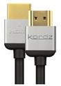 Bild von R.3 18Gbps HDMI Kabel