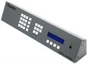 Bild von EXT-CU-LAN IP Matrix Controller